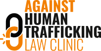 Against Human Trafficking