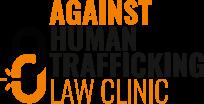 Against Human Trafficking